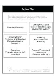 Recruiting Plan Template Strategic Plan Template Decent Strategy Map Templates Ideas
