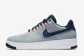 nike shoes 2017. nike air force 1 ultra flyknit low rkk 2017 shoes