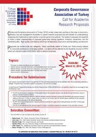 popular dissertation proposal ghostwriter site au immigraton cheap essay help uk playstation