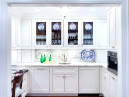 kitchen cabinet redooring medium size of kitchen kitchen drawers replacement cabinet doors and drawer fronts kitchen kitchen cabinet redooring