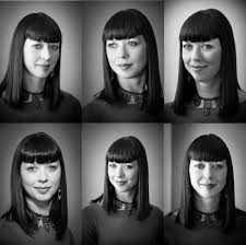 Portrait Lighting Chart 6 Portrait Lighting Patterns Every Photographer Should Know