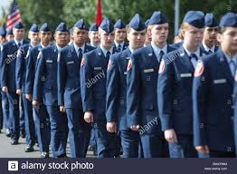 members of the bowie high school junior air force rotc training members of the bowie high school junior air force rotc training program in the veteran s day parade in austin