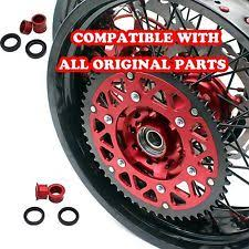 crf supermoto motorcycle parts ebay