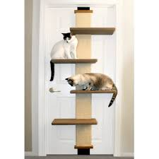 cat gyms for sale. Unique Sale Hover To Zoom And Cat Gyms For Sale R