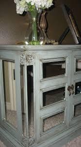 Fashionable Home Good Furniture Amazing Decoration Goods line