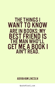 My Man Is The Best Quotes. QuotesGram via Relatably.com