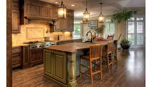 Wonderful Rustic Kitchen Island Lighting Pendant Mother Interruptedawesome Contemporary For Decorating