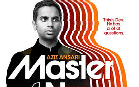 Image result for master of none images
