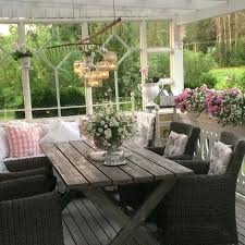 shabby chic patio furniture. Singular Porch And Patio Design Ideas Random 2 Shabby Chic Furniture Decorating Tips For Icing