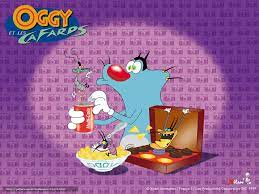 Cartoon HD Photos: Download Oggy ...