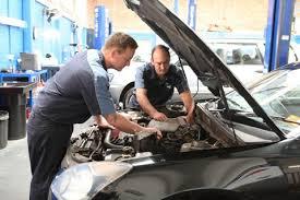 Auto Maintenance Tracking Utilizing Gps Tracking Vehicle Maintenance Reminders