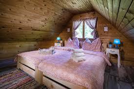 relax house furniture. narnia relax house liptov furniture