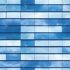 glass window texture. Glass Facade Texture Unique Office Window R To Design Ideas
