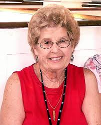 Roberta Johnson Obituary - Tampa, FL