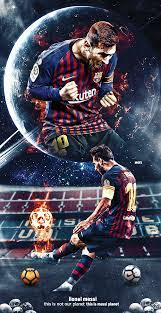 Lionel Messi Photos Wallpaper