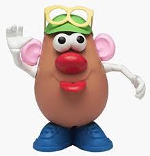 mr potato head mustache. Perfect Mustache Playskool Mr Potato Head For Mr Mustache L