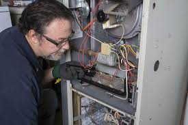 Electric Furnace Troubleshooting Chart Gas Furnace Repair And Troubleshooting