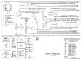 moreover  furthermore  as well For International 7400 Truck Wiring Force 120 Wiring Diagram further  likewise Flap Control Diagram International Trucks   wiring diagram moreover 2000 International 4900 Wiring Diagram – wildness me furthermore  further 1993 International Wiring Diagram  1993  Free Wiring Diagrams likewise  moreover 2003 4300 International Wiring Schematic   Wiring Diagram. on for international 7400 truck wiring diagrams