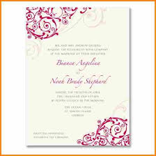 invitation design online free wedding invitation design online cityroller info