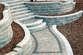 walkway pavers home depot patio stones home depot patio stones home depot best home decorating ideas