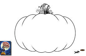 Small Picture october coloring pages Archives Best Coloring Page