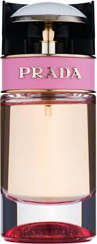 Prada <b>Candy Florale</b> - <b>Туалетная вода</b>: купить по лучшей цене в ...