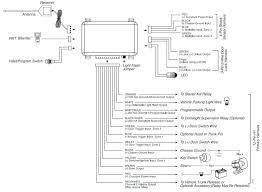 avital 4111 wiring diagram wire center \u2022 avital model 4103 wiring diagram avital 4111 remote start wiring diagram diagrams ready bypass module rh chocaraze org compustar remote start wiring diagram viper 4103 wiring diagram