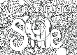 Free Printable Coloring Books Pdf Coloring Pages Free Printable