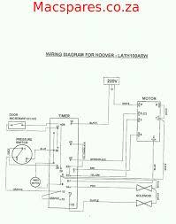 wiring diagram oreck edge wiring diagram wiring diagram oreck edge wiring libraryvacuum cleaner motor wiring electrical wiring diagrams oreck pro 12 parts