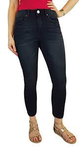 Seven7 Jeans Size Chart Seven7 Womens High Rise Ankle Skinny Jeans