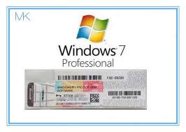 windows 7 keys 2021 free 100
