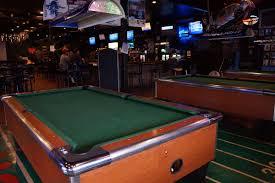 pool table bar. Pool-Table-Bar-358 Pool Table Bar
