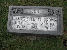 Last Names Beginning with B - Boonesboro Cemetery Association