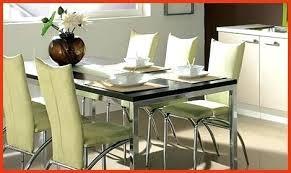 Table De Cuisine Cuisinella Catalogue Table Cuisine Table Cuisine