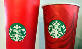 starbucks christmas cups 2014. Contemporary Cups And Starbucks Christmas Cups 2014 E