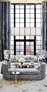 jean louis deniot interiors best interior designers best projects interior