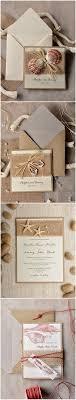Best 25+ Gold beach wedding ideas on Pinterest   Destination ...