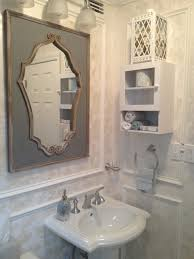 home depot bathroom mirrors. Glacier Bay Bathroom Mirrors Bath The Home Depot Realie Cool Design