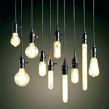 Diy lighting kit Food Diy Pendant Light Kit Idea Diy Led Pendant Light Kit Realtyengineco Diy Pendant Light Kit Idea Diy Led Pendant Light Kit Realtyengineco