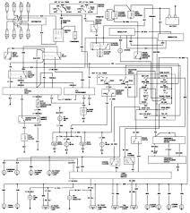 2002 Pat Wiring Diagram
