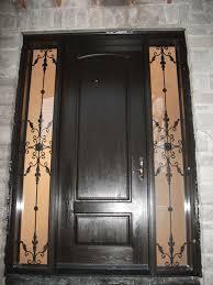 modern fiberglass entry doors. fiberglass executive doors, 8-foot-fiberglass-single-solid-front- modern entry doors g