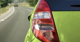Моторные <b>масла</b> для <b>легковых</b> автомобилей | Neste