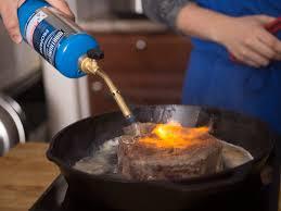 20160219 propane torch vicky wasik jpg