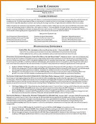 Resume Template For Entry Level Awesome Pharmaceutical Sales Sample ...