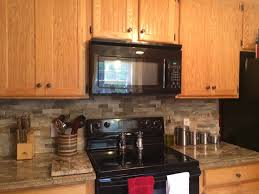 Best Granite With White Cabinets Images On Pinterest - Granite countertop kitchen