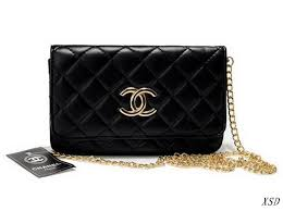 chanel outlet. chanel outlet bags