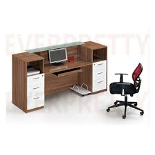 front office counter furniture.  Front Wooden Front Office Counter Furniture Counter Design  Reception Desk On M