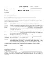 Car Insurance Sample With Cancellation Of Resignation Letter Web