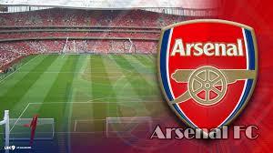 Кристал Пэлас — Арсенал - 28 декабря 2017 - Победа Арсенала во втором тайме  - 2.06