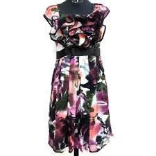 Image result for frilled apparels